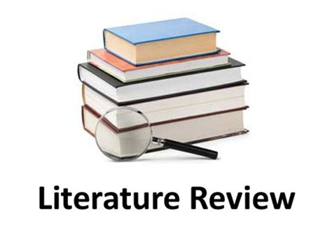 Effective teaching in science a review of literature